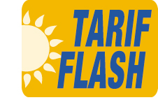 Tarif-Flash_logo