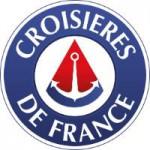 cdf croisières de france
