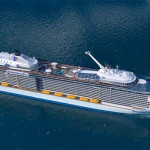 Navire Quantum of the Seas Royal Caribbean