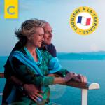 croisière Francophone 2014