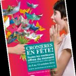 Croisières en Fête