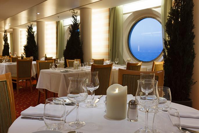 restaurant Cetara costa neoriviera