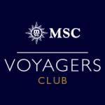 MSC Voyagers Club