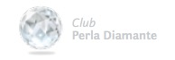 Club Perla diamante