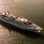 soleal navire du ponant