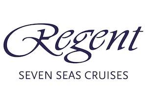 logo regent seven seas