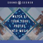 Royal Caribbean SoundSeeker