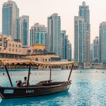 Dubai Quatar