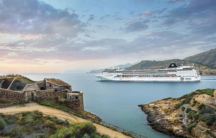 Caraïbes et Antilles, 2 jours