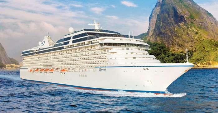 Polynésie, 11 jours