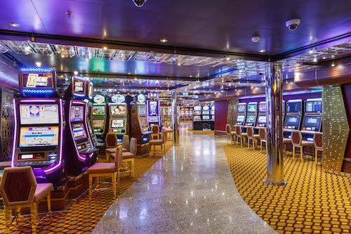 casino costa diadema