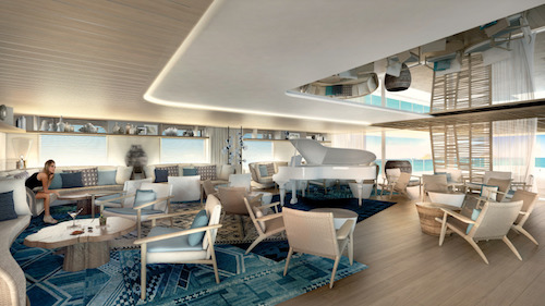 bar lounge ponant explorer
