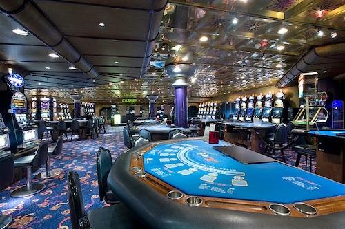 casino carnival fantasy