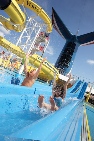 parc aquatique carnival imagination