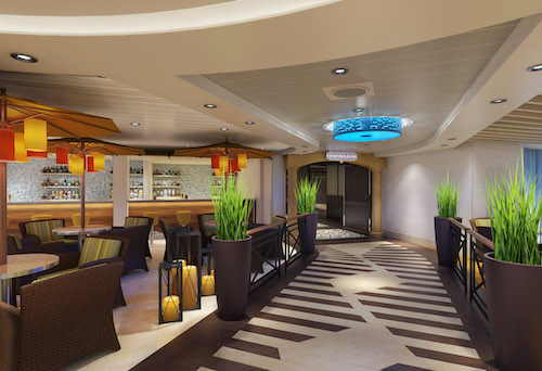 bar carnival horizon