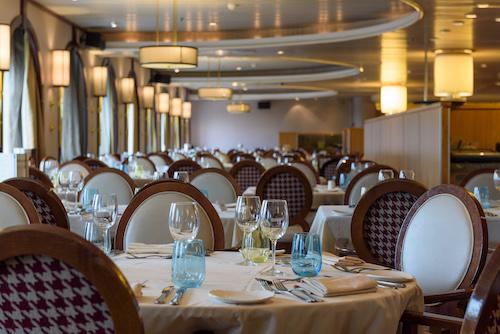 restaurant sovereign