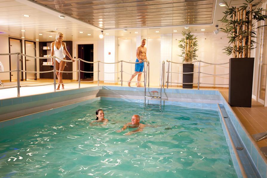 piscine Jules Verne cmv