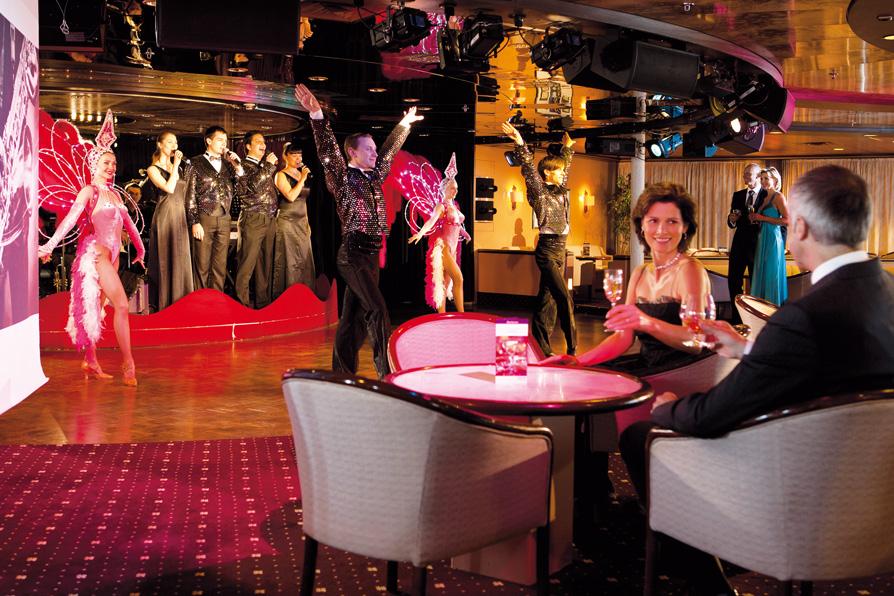 bar lounge cmv Jules Verne