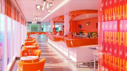 bar costa toscana