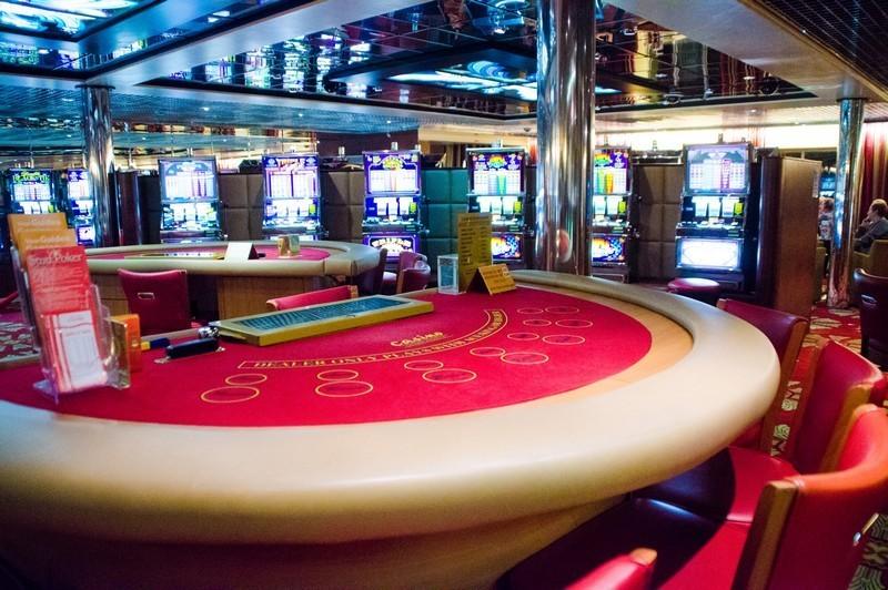 casino celestial cruises