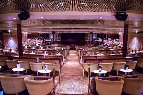 théâtre celestial cruise