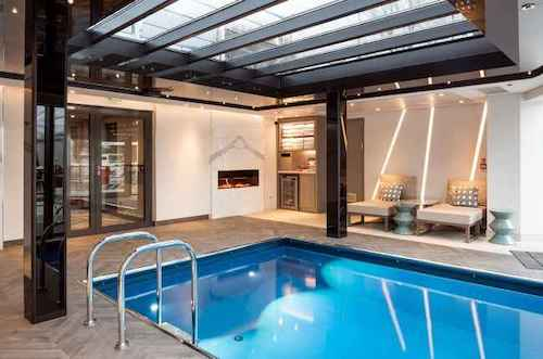 piscine crystal ravel