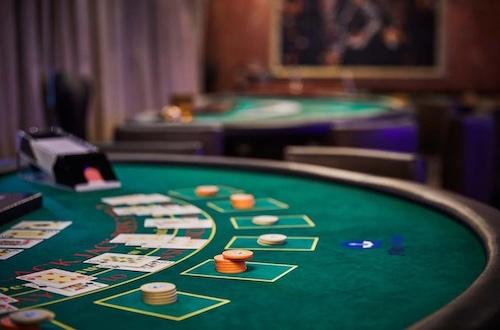 casino silver wind
