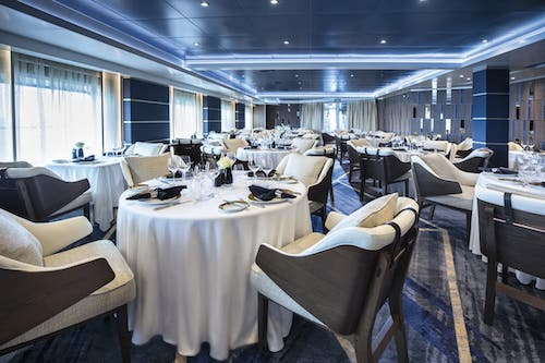 restaurant seven seas navigator