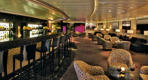 bar seven seas navigator