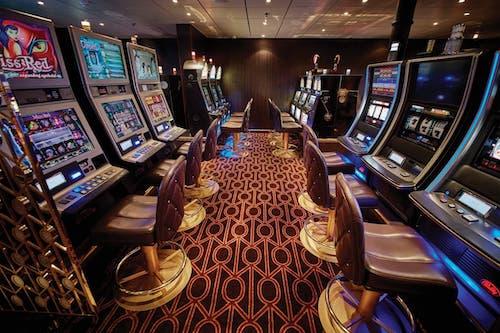 machines à sous casino seven seas navigator