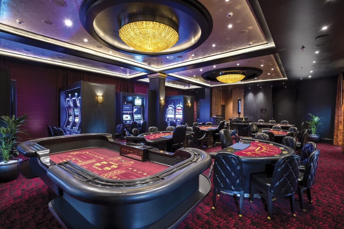casino seven seas explorer