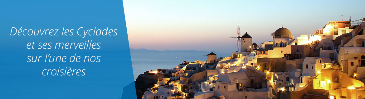 croisiere discount cyclades