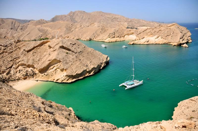 Khasab Oman  city photo : Khasab, Oman